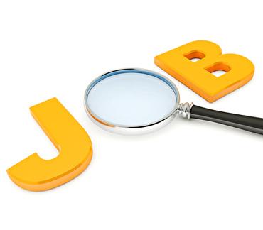 I lavori più ricercati in Italia?