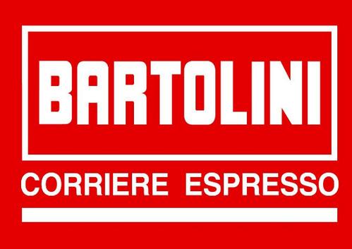 Offerte di lavoro presso Bartolini spedizioni (BTP)