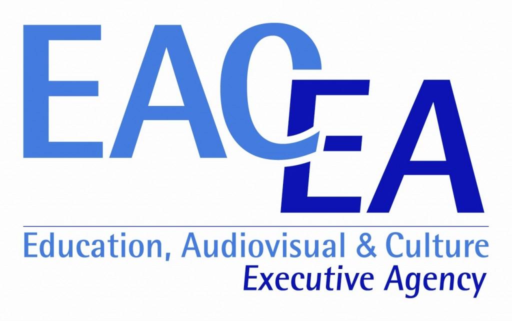 EACEA seleziona apprendisti per il progetto della Regione Veneto