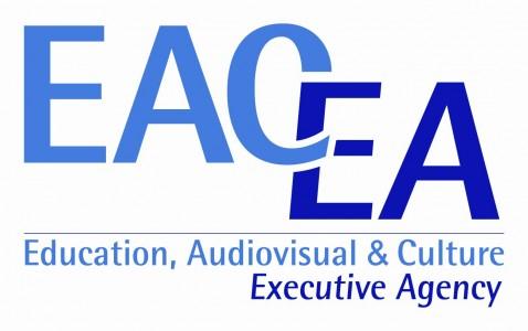 EACEA logo
