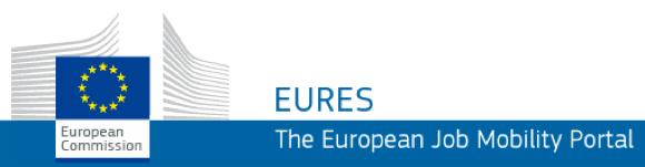 EURES-il-portale-della-mobilita-europea