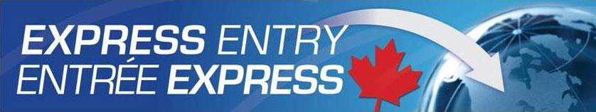 Express Entry: come viene gestita l'immigrazione in Canada