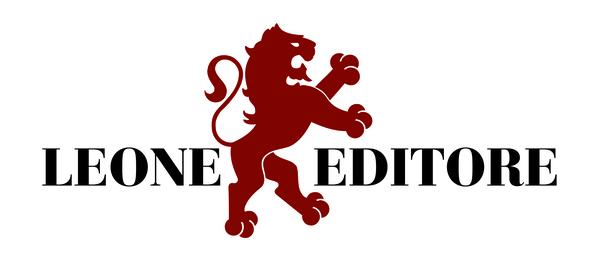 Leone-Editore