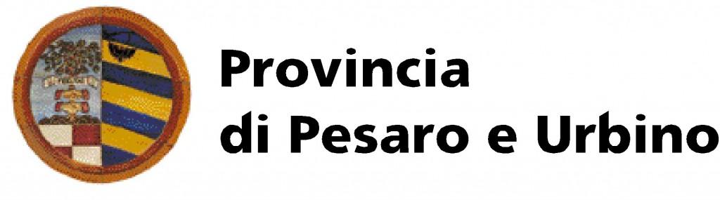 Pesaro/Urbino, corso di specializzazione gratuito in materia sociale