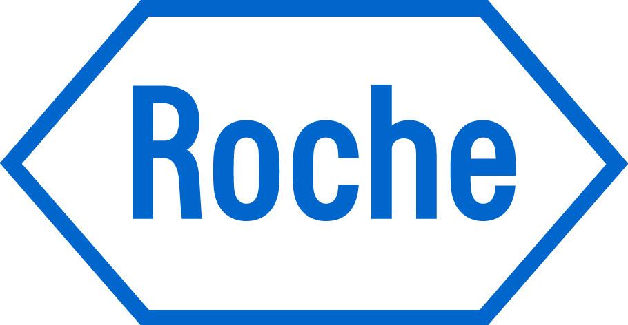 L'azienda farmaceutica Roche assume giovani laureati