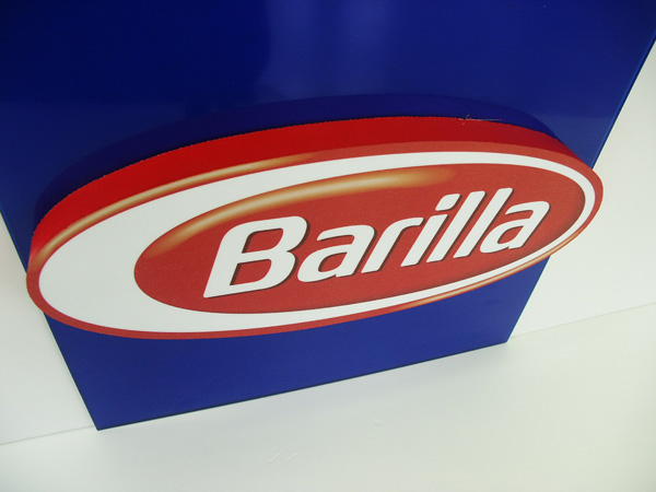 Barilla assume neolaureati