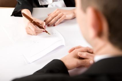 Incentivi per la stabilizzazione dei contratti di lavoro atipici, Ancona