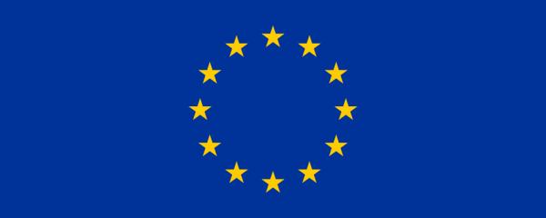 europe-flag-slider