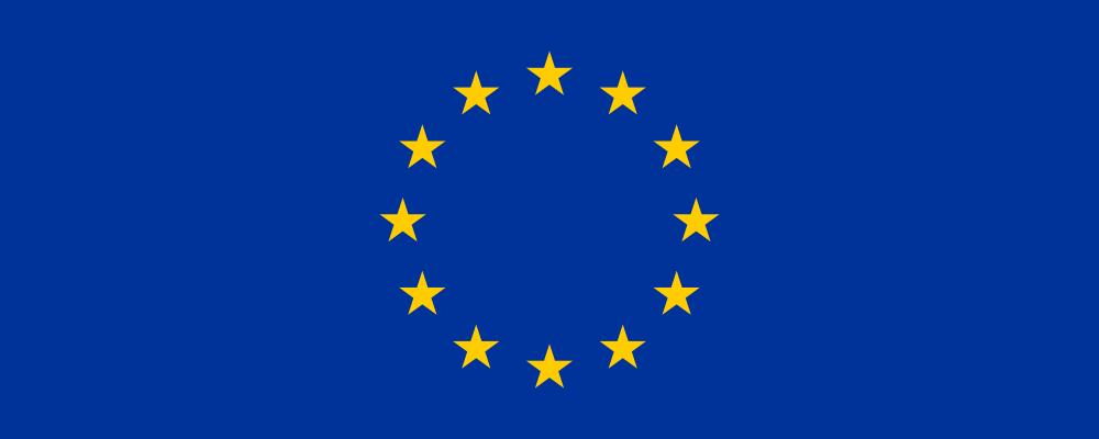Redistribuzione dei fondi dell'Unione Europea