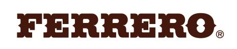 Ferrero in cerca di giovani per sedi italiane o estere