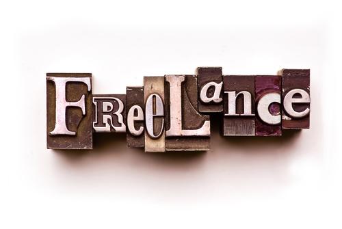 Il nuovo regime dei minimi è una presa in giro per i freelance?