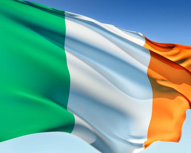 Dopo sette anni l'Irlanda esce dall'austerità