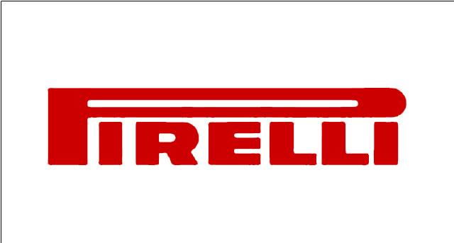 Pirelli ricerca giovani ingegneri e laureati