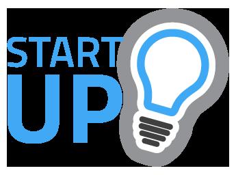 Aiutare le start-up con finanziamenti e programmi di consulenza