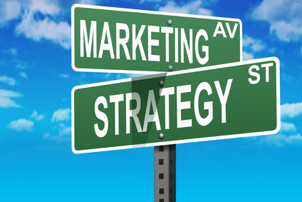 Corso di formazione gratuito in Web Marketing in Toscana