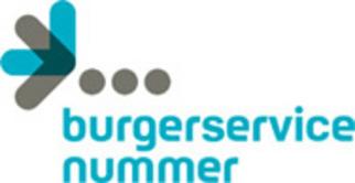 Burgerservicenummer: documento indispensabile per vivere in Olanda