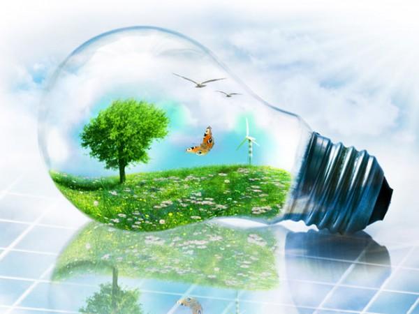 Concorsi pubblici per i settori dell'energia: elettrico, gas e idrico