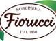 Fiorucci-logo