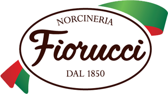 Fiorucci assume in Europa