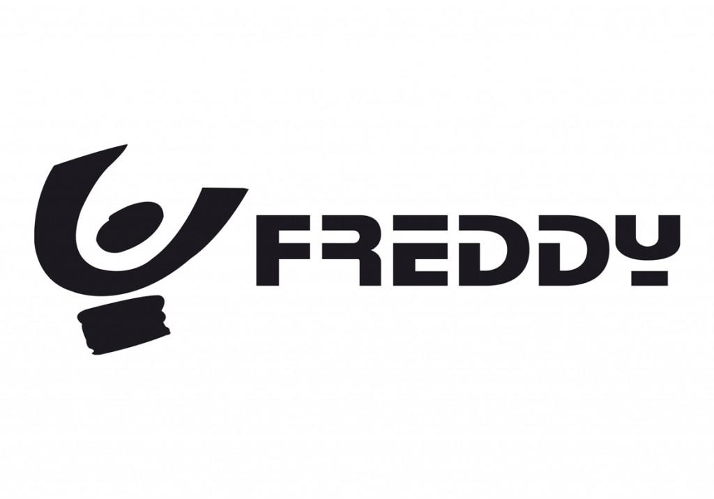 Freddy e Centro Convenienza assumono commessi e cassieri