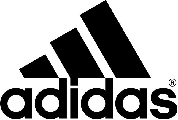 Lavorare con Adidas in Italia o all'estero