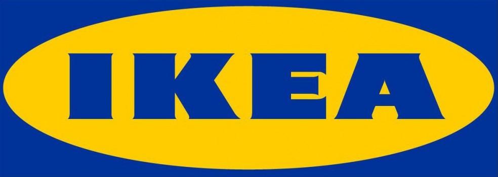 Opportunità presso Ikea