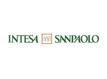 Banca Sanpaolo ricerca personale