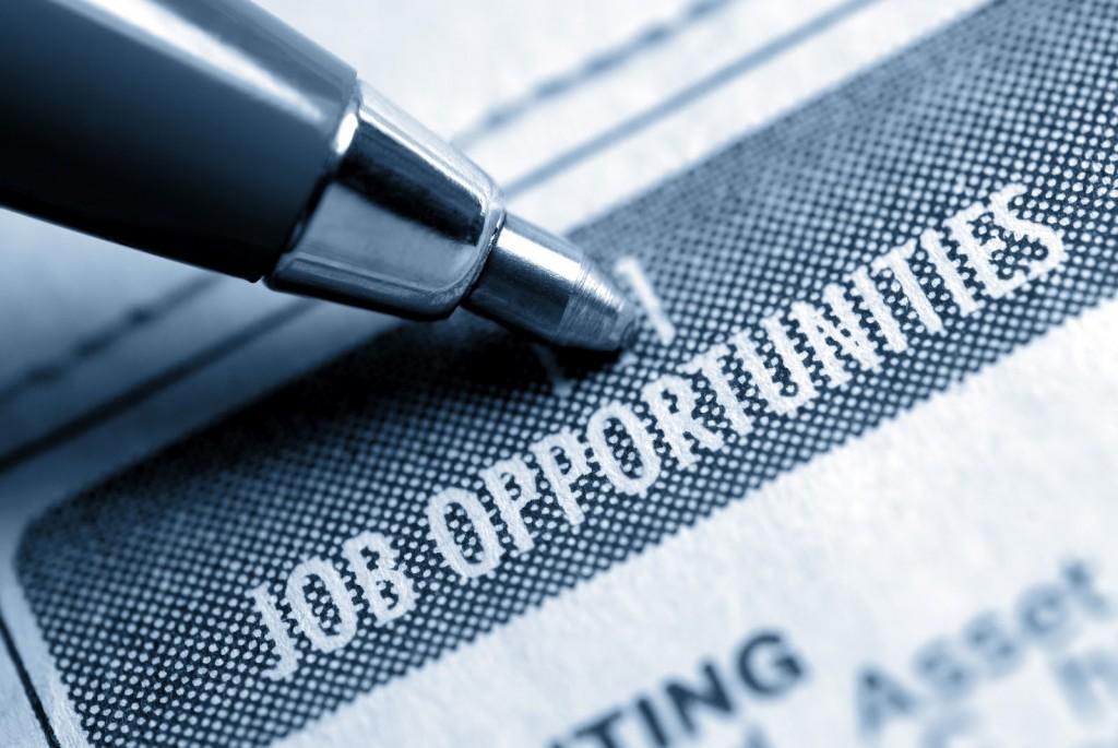 Tantissime offerte di lavoro nel turismo di qualità