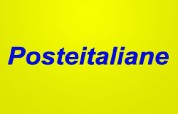 Poste Italiane assume portalettere a tempo determinato