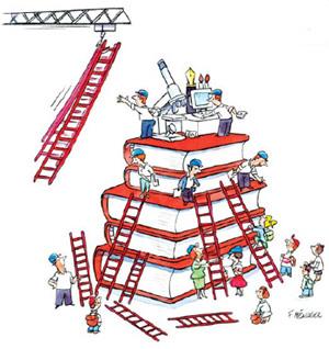 7 risorse in rete per migliorare il proprio curriculum