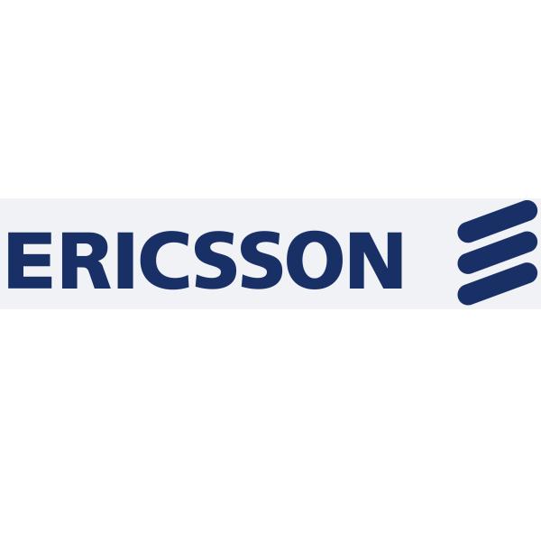 Ericsson assume in Italia e in Europa