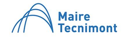 Maire Tecnimont cerca ingegneri