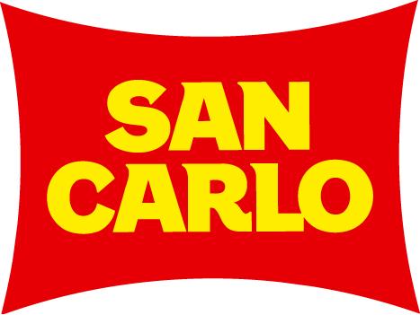 San Carlo cerca personale per il settore commercio