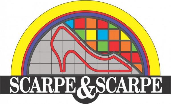 Scarpe & Scarpe ricerca responsabili di negozio