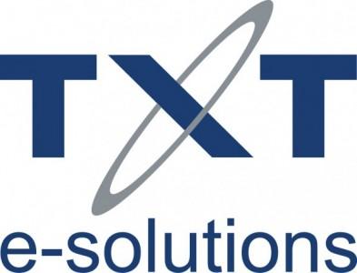 TXT-logo