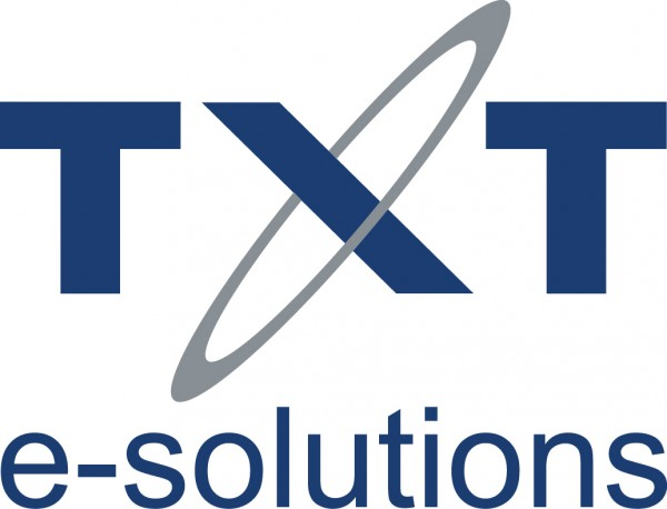 TXT e-solution assume ingegneri e informatici