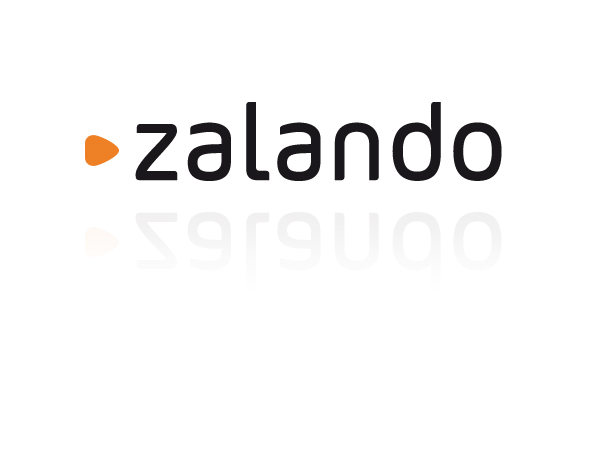 quality design 55b81 a9679 Zalando assume in Italia e all'estero - Risorsa Lavoro