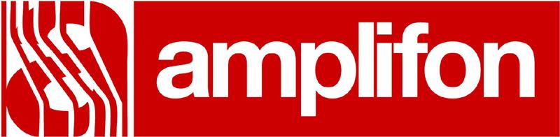 Varie offerte di lavoro da Amplifon
