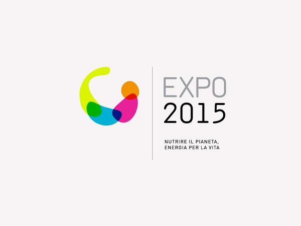 Lavorare come venditore nel padiglione caffè dell'Expo 2015