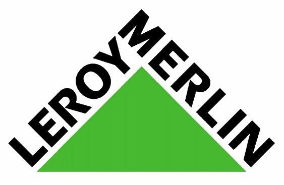Leroy Merlin: nuove aperture, nuovi posti di lavoro