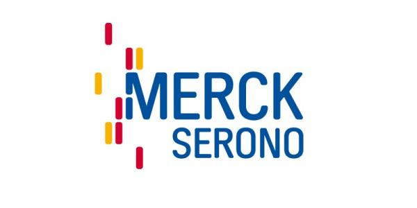 Lavorare nel settore farmaceutico con Merck Serono