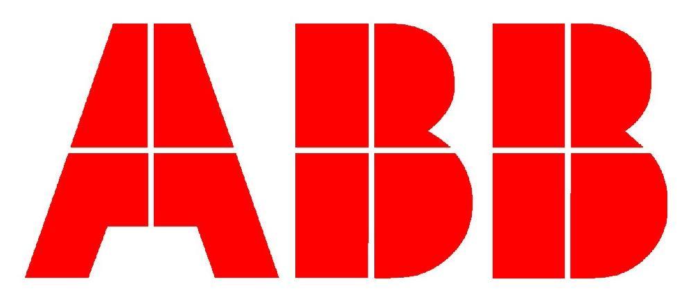 ABB cerca ingegneri e altri