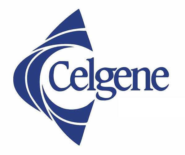 Assunzioni presso Celgene gruppo farmaceutico