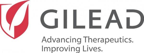Gilead assume ingegneri e ricercatori