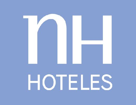 NH Hoteles ricerca personale in Europa