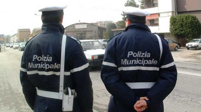 Corso e concorso per Istruttore di Polizia Municipale – Modena