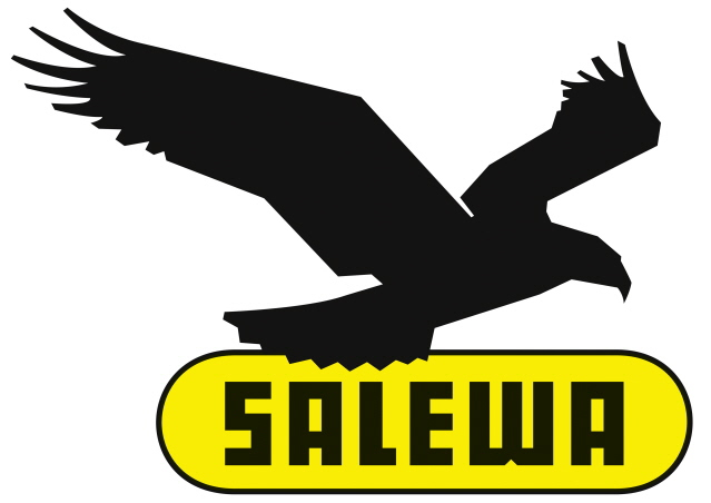 Salewa assume commerciali e designer