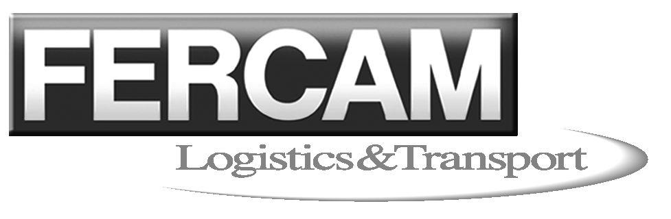 Lavorare nei trasporti con FERCAM
