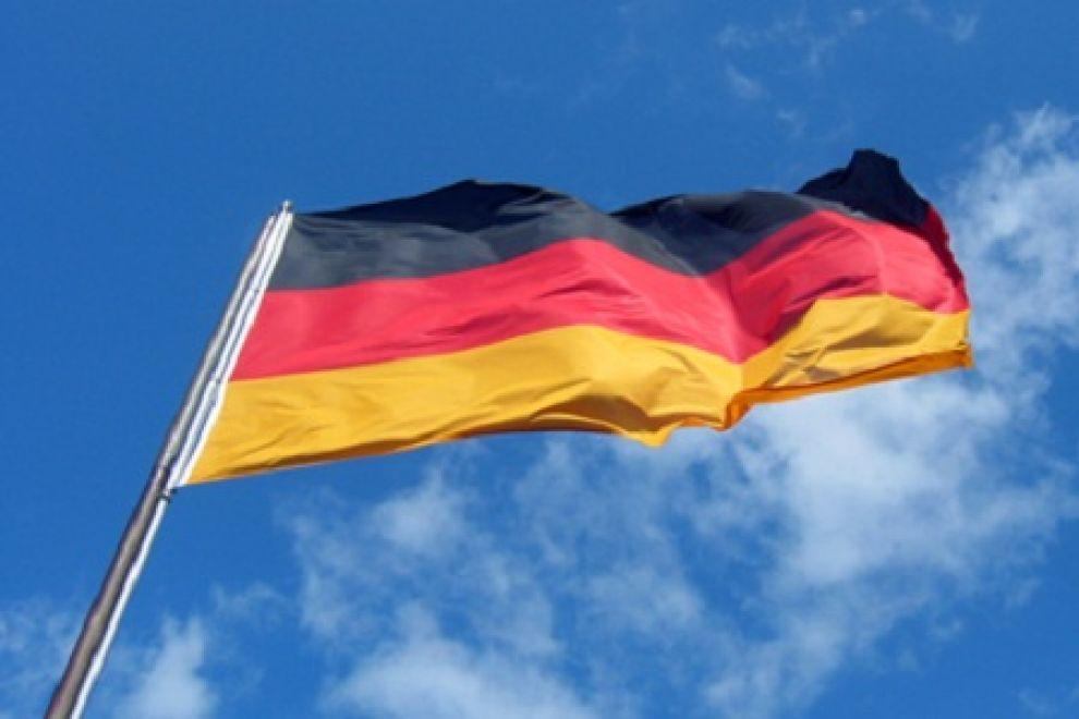 Aziende in Germania con forti probabilità di assunzione nel 2015