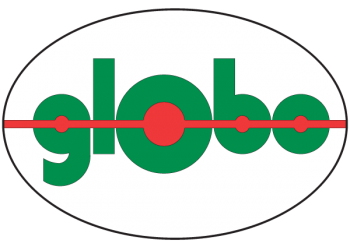 Globo assume addetti vendita e responsabili di negozio